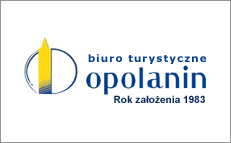 opolanin.png
