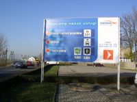 baner_energiapro_1