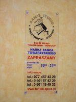 tablica_informacyjna_dystanse_kwiatkowski