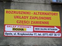 tablica_informacyjna_modul