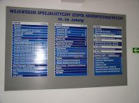 tablica_informacyjna_wymienne_szpital_01