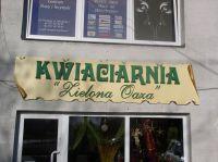 tablica_szyld_kwiaciarnia