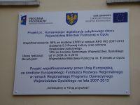 tablica_unijna_biblioteka_1