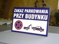 tablica_znak_odblask