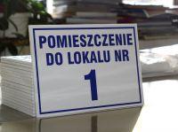 tabliczki_informacyjne_numery