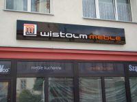 kaseton_wistolm_1