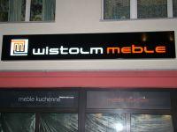 kaseton_wistolm_2