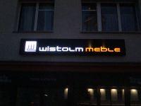 kaseton_wistolm_3