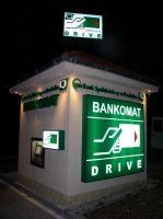 kasetony_bankomat_2