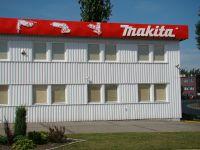 fryz_przestrzenny_makita_2