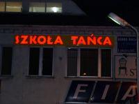 litery_swietlne_przestrzenne_kwiatkowski_2
