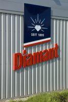 logo_przestrzenne_diamant_1