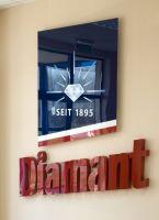 logo_przestrzenne_diamant_2