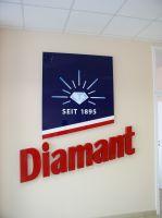 logo_przestrzenne_diamant_3