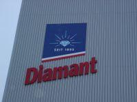 logo_przestrzenne_diamant_mlyn_2