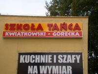 reklama_przestrzenna_kwiatkowski_3