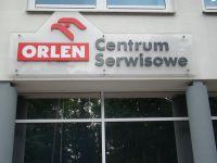 reklama_przestrzenna_orlen