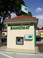 styrodur_bankomat_1