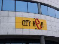 styrodur_cityhell_1