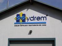 styrodur_hydrem