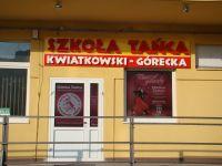 styrodur_kwiatkowski_1