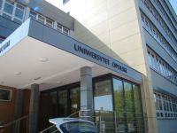 styrodur_uniwersytet_2