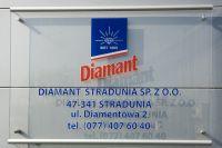 prezenter_grawerowany_diamant_1