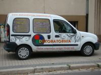 samochod_dekoratornia_1