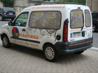 samochod_dekoratornia_4
