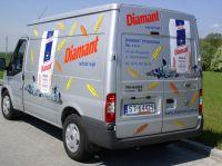 samochod_diamant_3