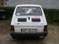 samochod_ekostudio_1
