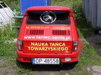 samochod_kwiatkowski_1