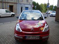 samochod_partylite_1