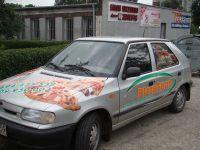samochod_pizzafood_1