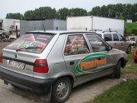 samochod_pizzafood_2