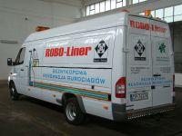 samochod_roboliner_1