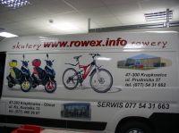samochod_rowex_1