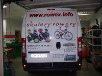 samochod_rowex_6