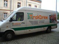 samochod_trakdrew_2