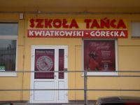 szroniona_kwiatkowski_1