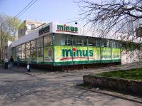 szyby_minus_1