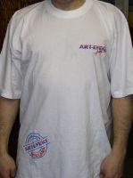 koszulka_artefekt_1
