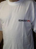 koszulka_idhost