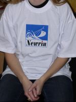 koszulka_newrin