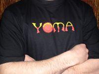 koszulka_yoma_1