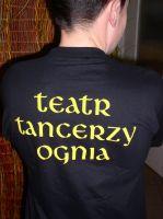 koszulka_yoma_2