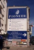 sciana_pioneer
