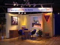 stoisko_energiapro_08
