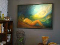 galeria_08
